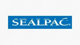 Sealpac GmbH more flexible and faster with automated laser solution