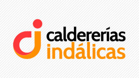 Caldererías Indalícas SL invests in an all-rounder for maximum flexibility