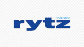 Rytz AG uses versatile 3D laser cutting system for flexible production and further development of the product range