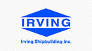 Irving Shipbuidling Inc.