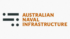 State-of-the-art solution for world-class naval vessels