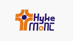 Hykemont spol. s r.o. accelerates production significantly