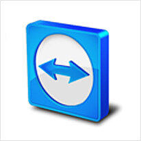 TeamViewer – Meeting