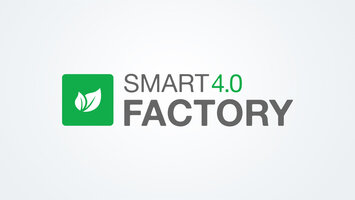 Green SmartFactory 4.0: Ready for Industry 4.0
